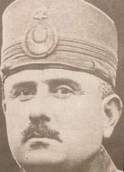 Karabekir Paşa çok yönlü insandı