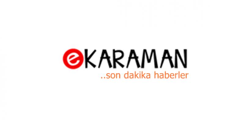 Türk Mutfağının Püf Noktaları Nelerdir?