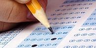 Kpss Hangi Kurumlara Giriş İçin Girilmesi Gereken Bir Sınavdır?