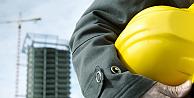 İş Güvenliği Firmaları Hangileridir?