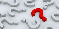 Kpss de Çıkmış Genel Kültür Soruları Nelerdir?