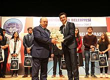 Türkiye'nin İlk ve Tek Festivali Kayseri'de Başladı