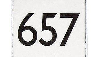 657'nin Kapsam Alanı Hangi Mesleklerdir?