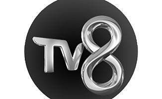 Tv8 yayın akışı 14 Haziran Bilgisi