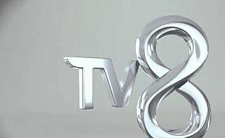 Tv8 yayın akışı 2 haziran program rehberi
