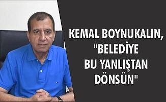 """""""MEZBAHENE PROJESİ OSB'DE GIDA TESİSLERİNİ ETKİLEYECEK"""""""