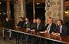 Başkan Çelik, Belediye Yatırımları ile ilgili Açıklama Yaptı