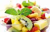 Diyetteyken Hangi Meyveleri Yemeliyiz?