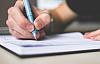 Tanıtım Yazısı Hazırlama